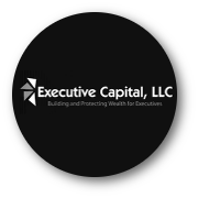 Client List: Executive Capital, LLC