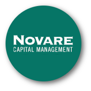 Novare Capital Management