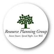 Resource Planning Group