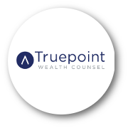 TruePoint Wealth Council