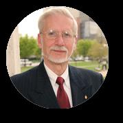 StockOpter Testimonials: John L. Olsen