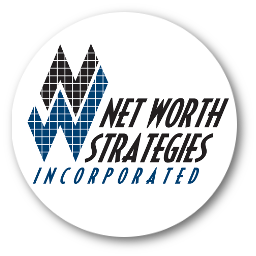 Net Worth Stratagies