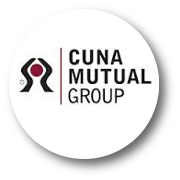 Client List: CUNA Mutual Group