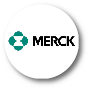 StockOpter Testimonials: Merck