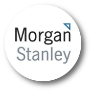 Morgan Stanley Wealth Management