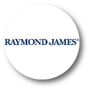 Raymond James Financial