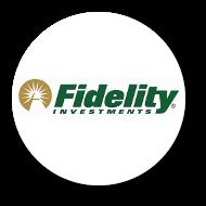 Client List: Fidelity