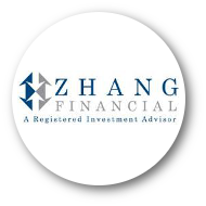 StockOpter Testimonials: Zhang Financial