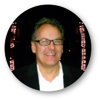 StockOpter Testimonials: John Barringer
