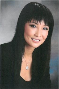 Lynn Chen-Zhang