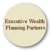 Client List: Executive Wealth Planning Partners
